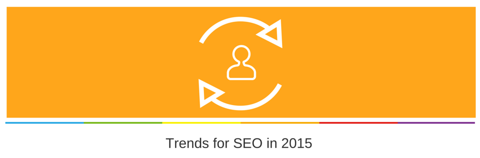 Trends for SEO in 2015