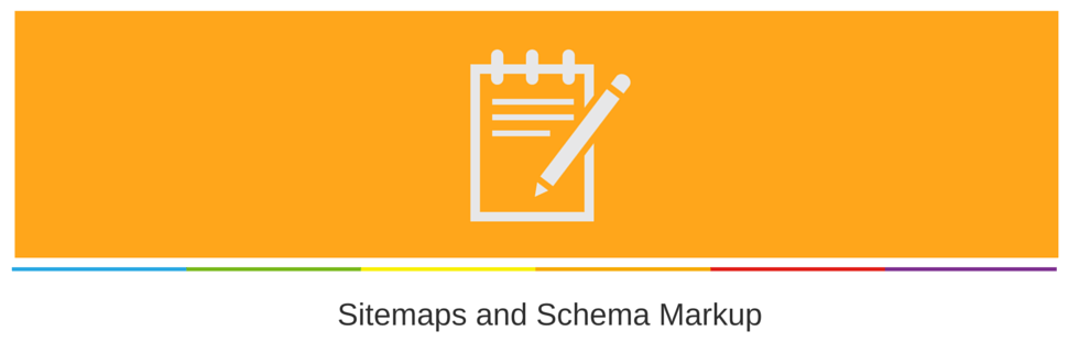 schema markup semantic seo for beginners searchbloom