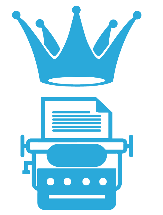 National SEO Services require your content to be king