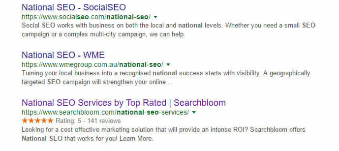 rich-snippets-increase-organic-traffic