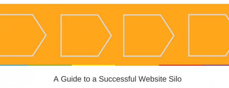 A Guide to a Successful Website Silo